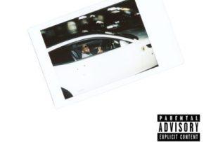 Riky Rick - Feelings Freestyle (A-Reece Cover)